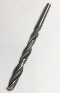 ZHB Сверло по металлу, диа. 2,1 мм